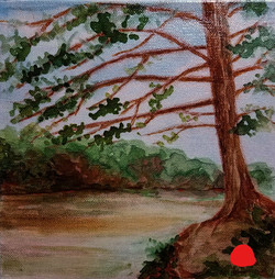 River Bend RHT_LI