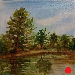 River Bend Left_LI
