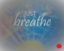 Just Breathe (3)_LI