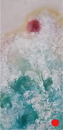Waves_SOLD