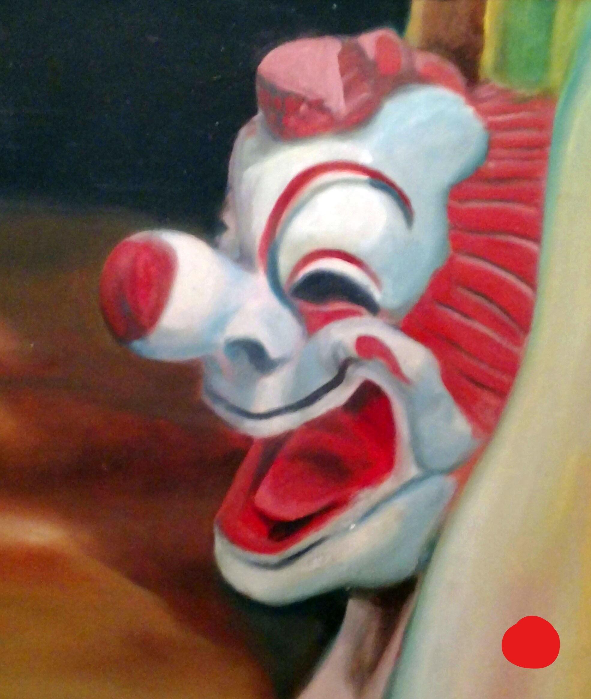 Clown_LI