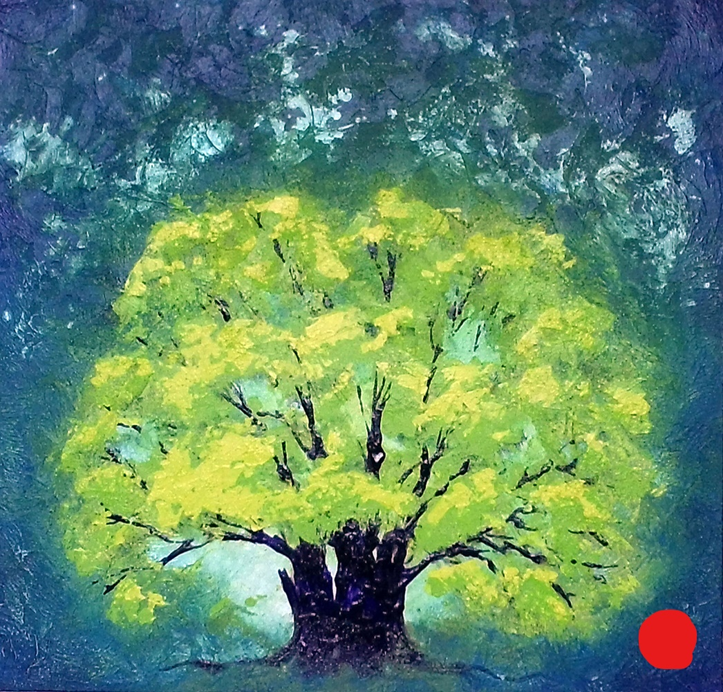 Tree_LI