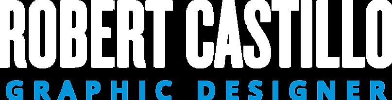 Robert Castillo logo