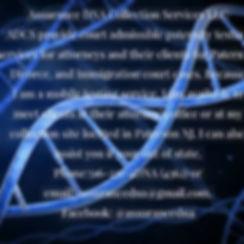 DNA Ad.jpg