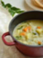 kerala-vegatble-stew.jpg
