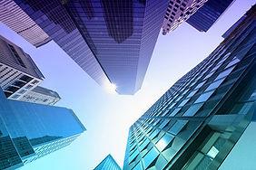 sistemas de seguridad para corporativo