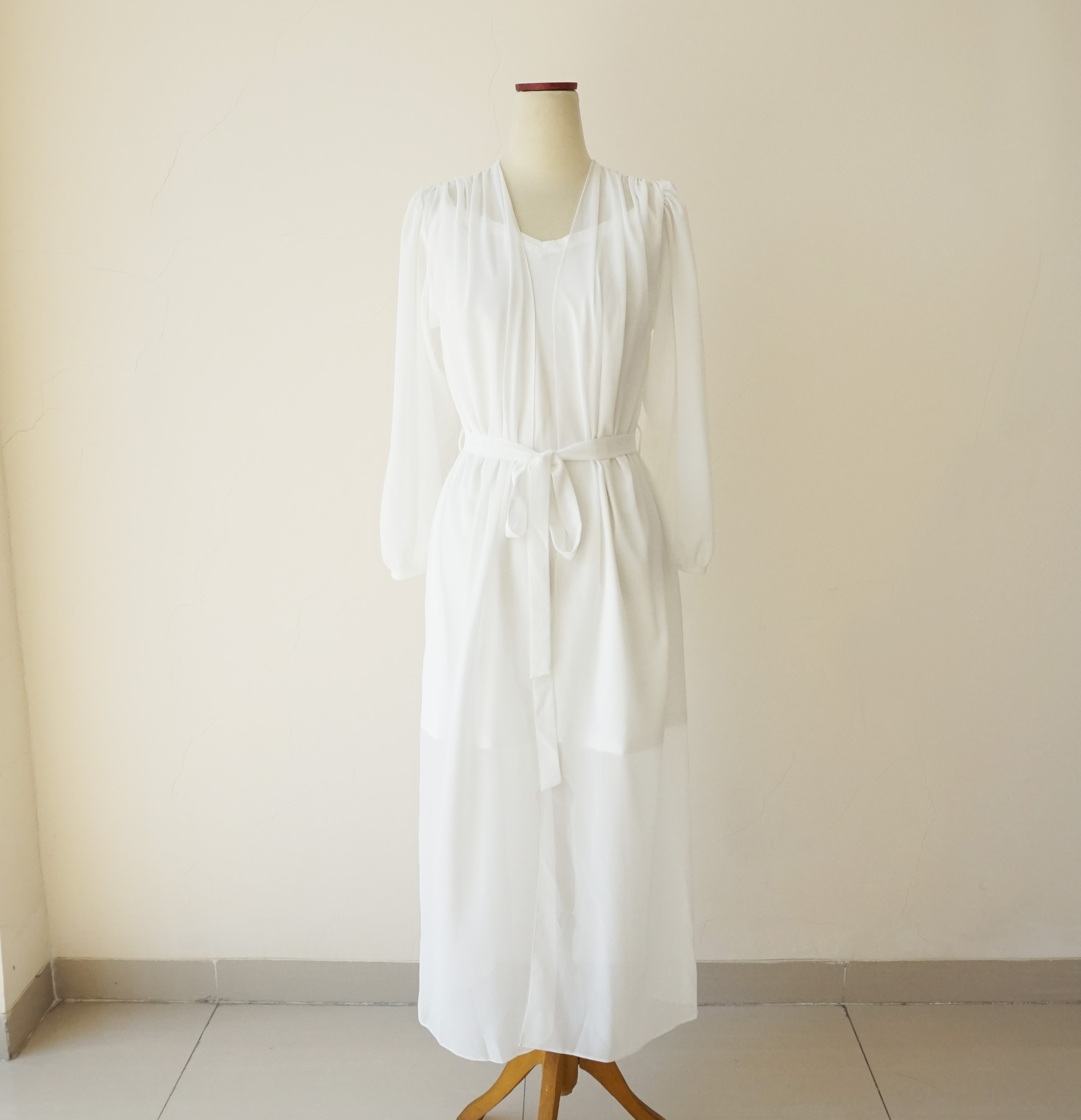 Fairytale Robe
