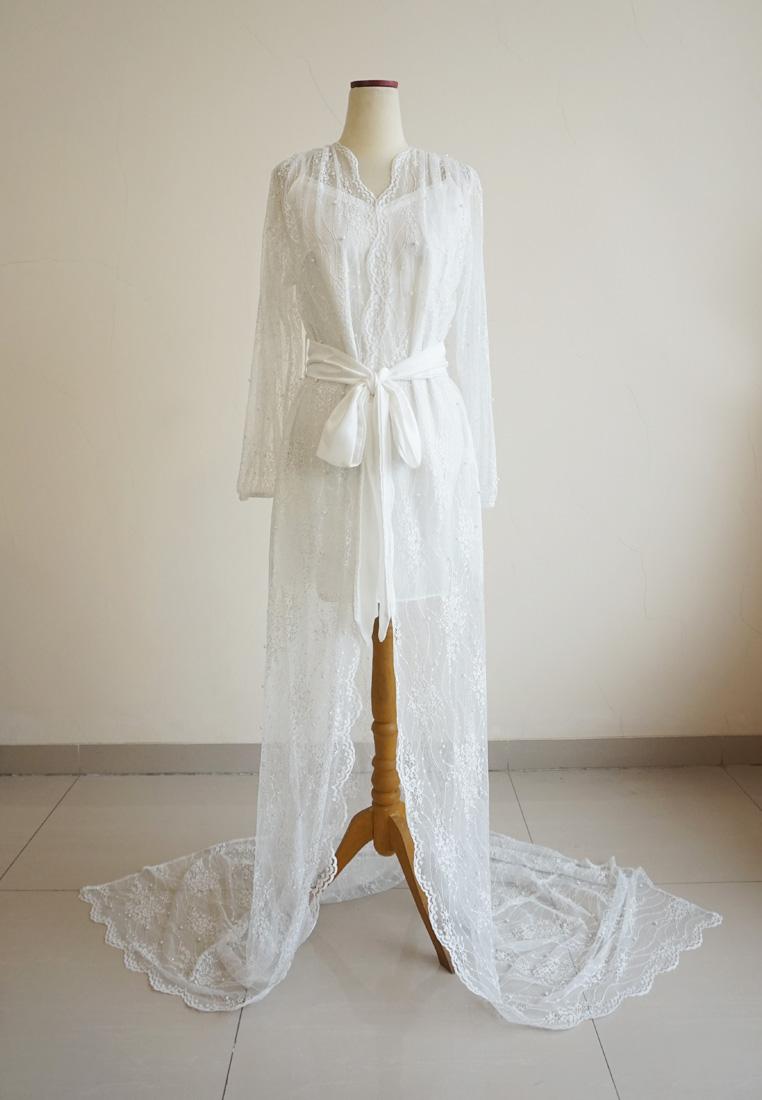 Dream Robe