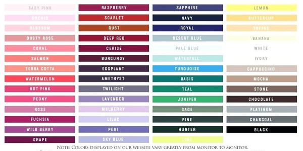 click-here-for-color-chart-mori-lee-brid