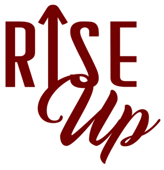 RiseUpLogo-Red.png