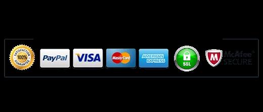 metodos-pago.png