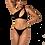 Thumbnail: Lorena Bikini