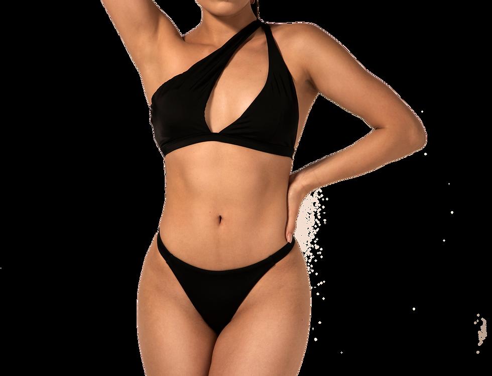 Lorena Bikini