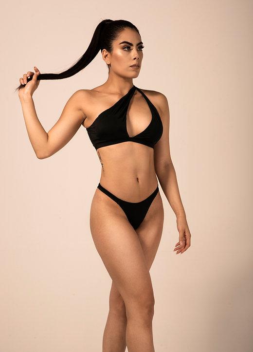 Bikini Lorena.jpg