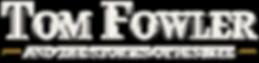 Tom Fowler_logoflat.png