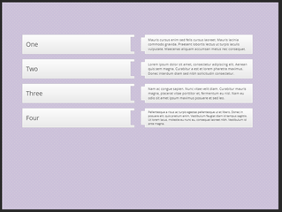 Programming tip: How to Increase the font size in a Matching activity in Articulate Storyline