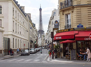ParisStreetEiffelTower.jpg