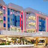 jw-marriott-cannes-1_845.jpg