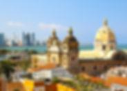 CartagenaColumbia.jpg