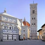 Piazza-Del-Duomo-Florence.jpg