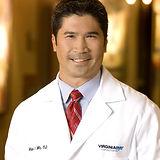 Dr.-Whitley-731x1024.jpg