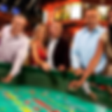 vegas-craps-featured.png