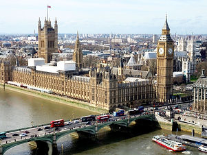 LondonCity.jpg