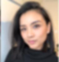 Screen Shot 2019-04-29 at 3.12.35 PM.png