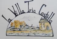 villa tria castella.png
