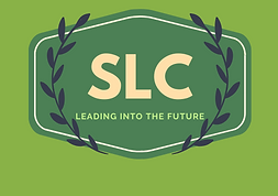 SLC 2020 actual.png