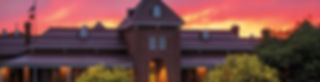 old_main_sunset.jpg