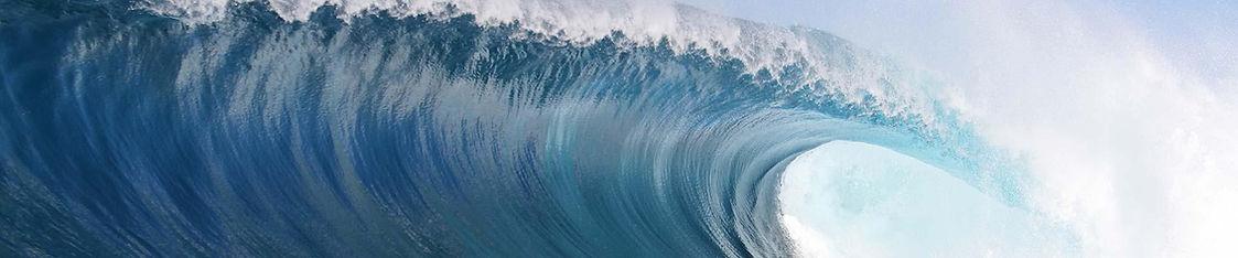 tidalwaves_smallbanner.jpg