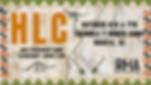 HLC 2018 Banner.png