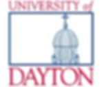 univ dayton logo.png