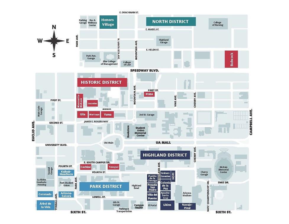 updated dorm map.jpg