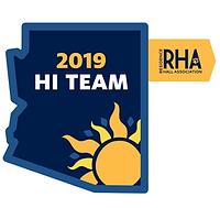 RHA_HiTeam_Logo_2019-04.png