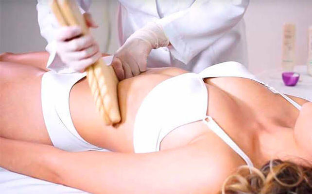 massagem-com-pantalas.jpg