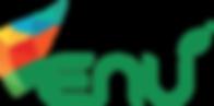 Enu Inc Logo 2019 TM.png