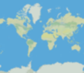 world map outline.jpg