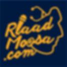 RM-Logo.jpg