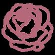 PR_Rose left silver pink.png