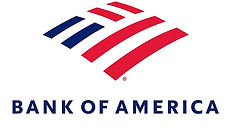new-bank-of-america-logo_750xx3000-1688-
