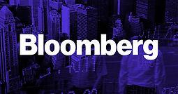 bloomberg_default-a4f15fa7ee.jpg
