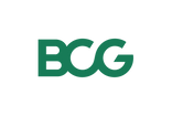 BCG_MONOGRAM_RGB_GREEN.width-1200.png