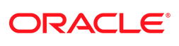 oracle logo 1 .png