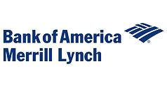 bank of america .jpg