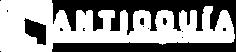 Logo en Negativo.png