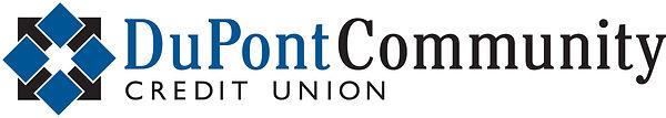 DCCU Color Logo - Print.jpg