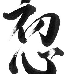 初心 (Shoshin): Beginner's Mind
