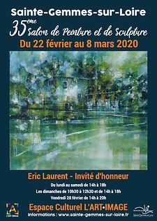 eme-salon-de-peinture-et-de-sculpture-20